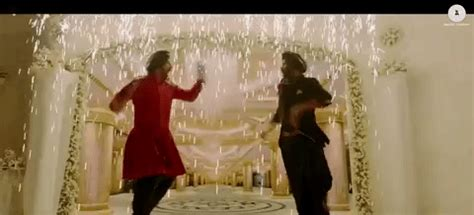 bollywood gif find & share on giphy