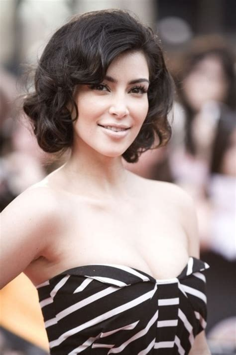 20  Best Short **** Haircut Ideas, Designs   Hairstyles