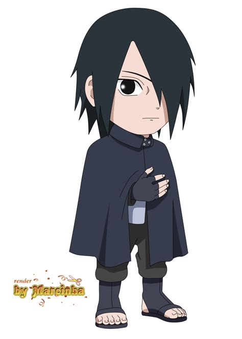 sasuke boruto the movie by kira015 on deviantart chibi sasuke uchiha boruto movie by marcinha20 on deviantart