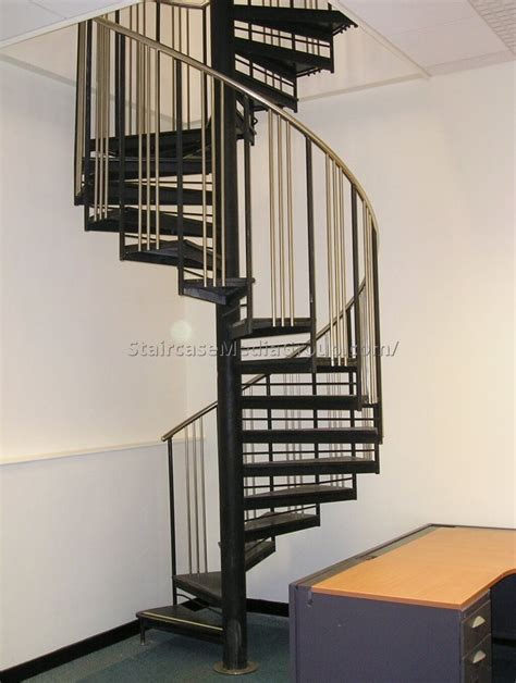 Circular Stairs Design Circular Staircase Design Best Staircase Ideas Design Spiral Staircase Railing Slide