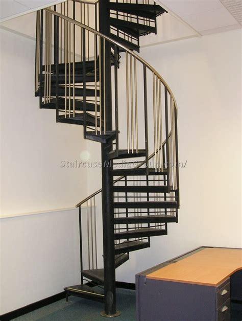 Circular Staircase Design Circular Staircase Design Best Staircase Ideas Design Spiral Staircase Railing Slide