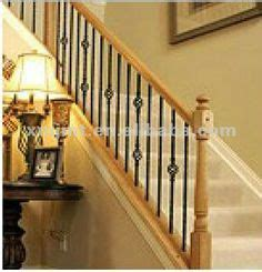 home depot stair railings interior welcome to memespp com
