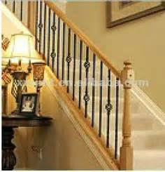 Interior Railings Home Depot by Iron Railings On Pinterest Railings Wrought Iron Stairs