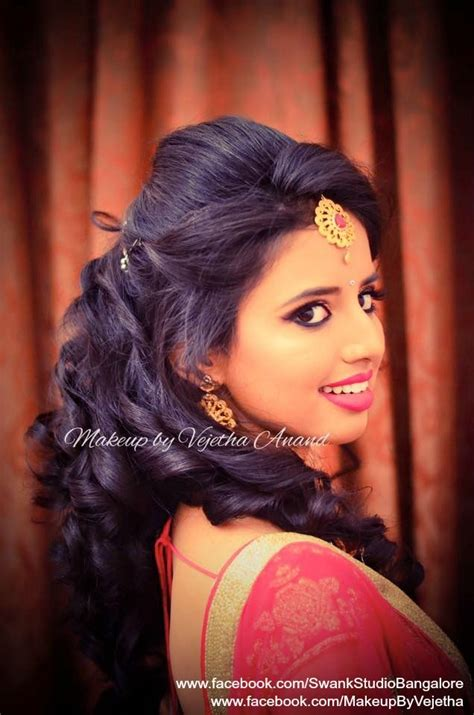 hairstyles for short hair in tamil 31 best hairstyles images on pinterest bridal hairstyles