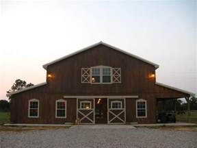 metal barn style homes barns and buildings quality barns and buildings horse