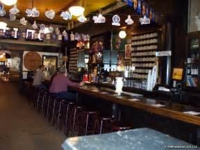 image gallery german pubs