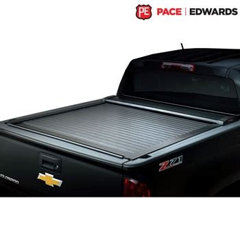 pace edwards bed cover pace edwards switchblade tonneau cover