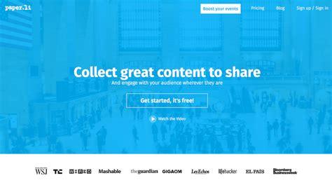Paper L - social marketing 10 tools guaranteed to boost engagement