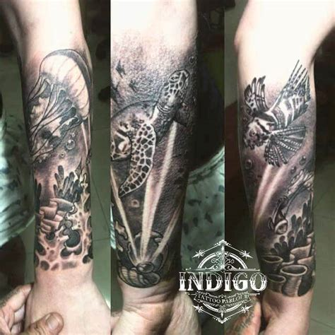 altar tattoo bali location indigo tattoo parlour the bali bible