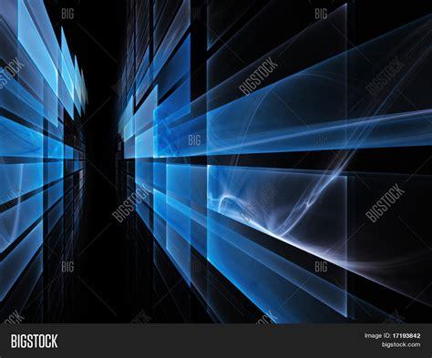 3d Background Design