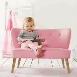 sofa kinderzimmer lila sofa kinderzimmer so finden sie das perfekte sofa
