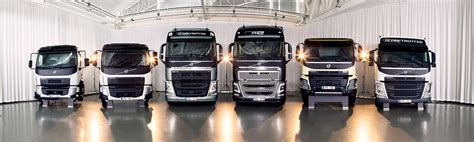 brand new volvo truck for genuine volvo truck parts buy online