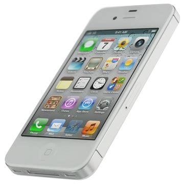 sprint offers clarification on iphone 4s international micro sim unlocking macrumors