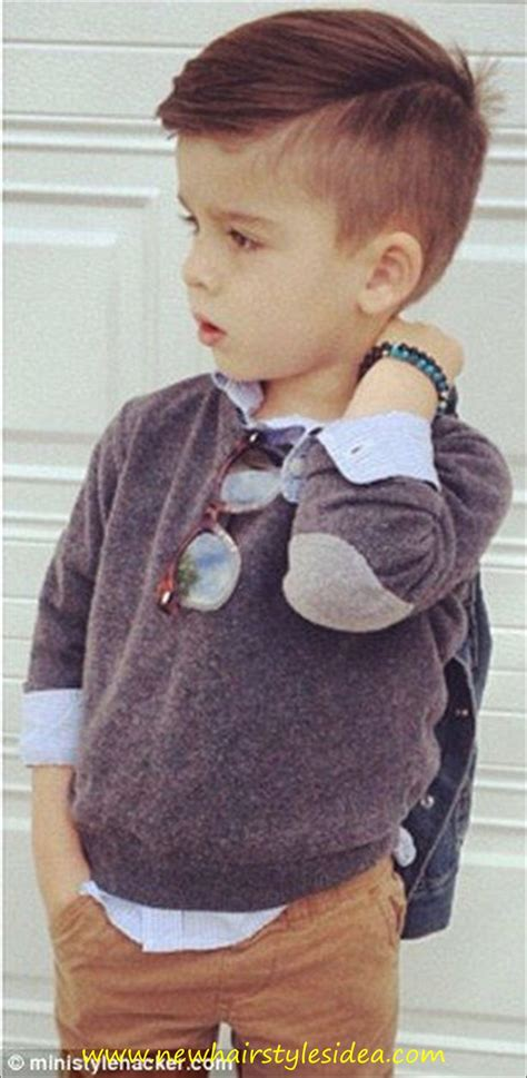 2 year boy haircut best 25 toddler boys haircuts ideas on pinterest