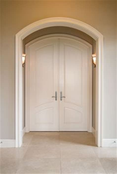 Arch Interior Doors by 1000 Images About Conservatory On Conservatory Interiors Doors And Sunrooms