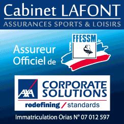 Cabinet Lafont by Accueil