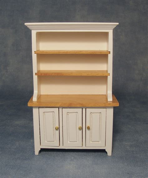 Maple Street Buy Kitchen Dolls House Furniture
