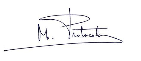 firma gemeliers en barcelona 2016 protocolo aprende a llevar el bolso de forma adecuada