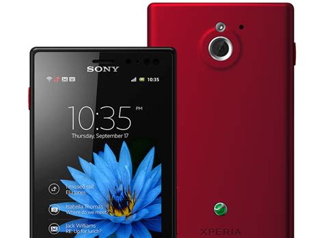 sony mobile offizielle website des sony mobile supports