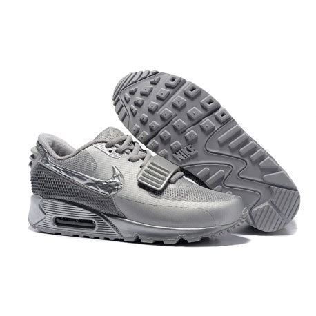 Nike Airmax90 Size 36 40 nike air max 90 air yeezy 2 sp breathable sport shoes