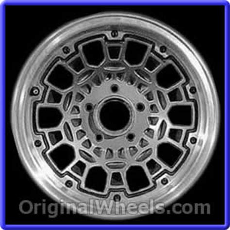 gmc jimmy bolt pattern 1993 gmc sonoma rims 1993 gmc sonoma wheels at