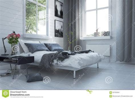 chambre a coucher grise modele de chambre a coucher 2016