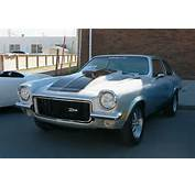 1973 Chevrolet Vega Images  Pictures And Videos