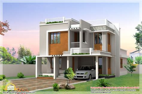 indian home design plans with photos small modern homes images of different indian house