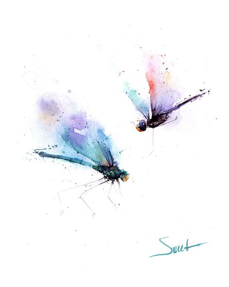 abstract dragonfly images www pixshark com images