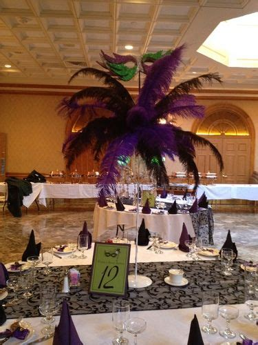 17677 Sweet Feather Top 17 best images about black and purple decor on