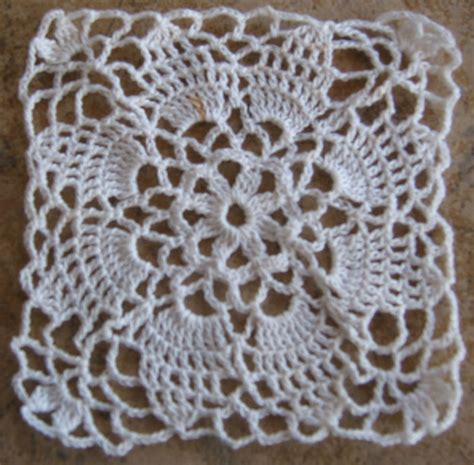 pattern and motif searches crochet motif patterns bing images