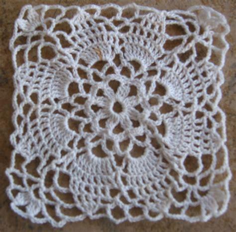 pattern with motif crochet thread motif free pattern 187 crochet projects