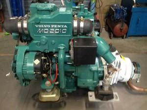 volvo penta md2010 md2020 md2030 md2040 workshop manual