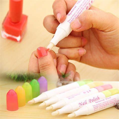 Nail Tools Malaysia