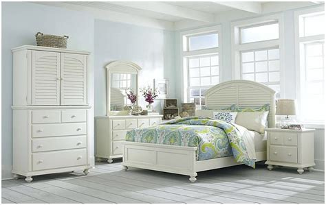 broyhill bedroom sets best 25 broyhill bedroom furniture ideas on pinterest 10961   5a2c2c2cf2ea534a26f7dc7251939122