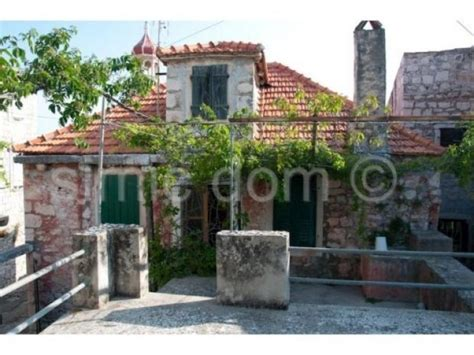 buying a house in december buying croatian property in a culturally protected area simic dom blog