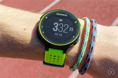 best garmin watch for running garmin forerunner best gps running watches 2017 autos post
