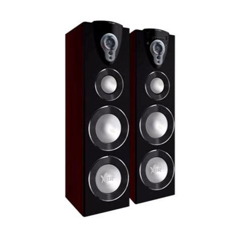 Dan Spesifikasi Speaker Gmc Terbaru harga speaker aktif sanken terbaru 28 images daftar