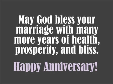 Wedding Anniversary Bible Messages by Christian Anniversary Wishes And Card Verses