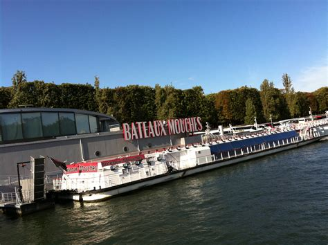 bateau mouche ottawa city from the river bateaux mouches happylifelog