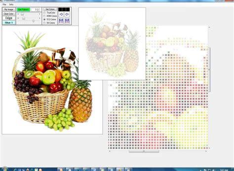 best cross stitch pattern maker free pattern free cross stitch patterns