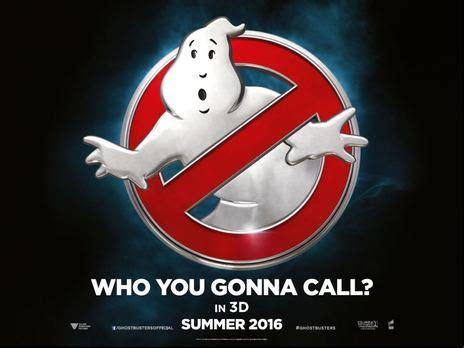 empire cinemas film synopsis ghostbusters
