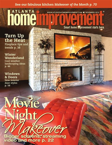issuu atlanta home improvement 1112 by atlanta home