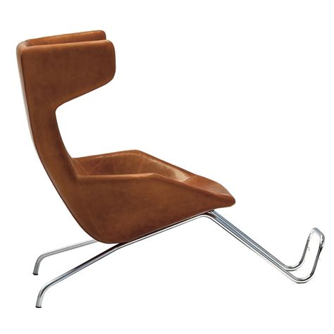 Armchair With Leg Rest by Armchair With Foot Rest Moroso Take A Line For A Walk