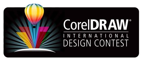 coreldraw international design contest gallery in 12 days you will discover coreldraw international