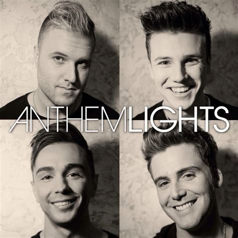 members lights 17 best images about anthem lights d on nyc