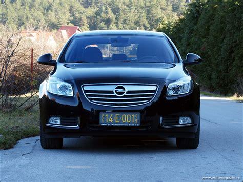 opel novi opel insignia novi automobili sajam automobila beograd