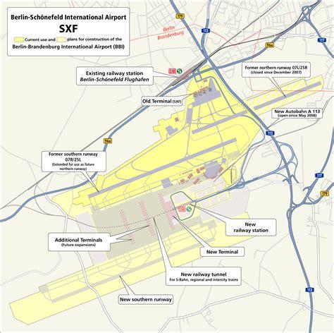 imágenes maps más esturismo eu alemania berlin mapas