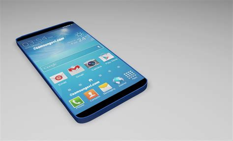 galaxy s6 release date specs screen what we expect from samsung s project zero