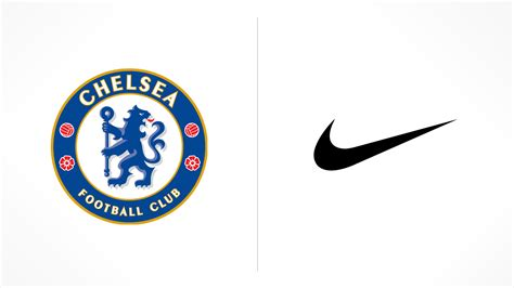 chelsea and nike announce longterm partnership nike news